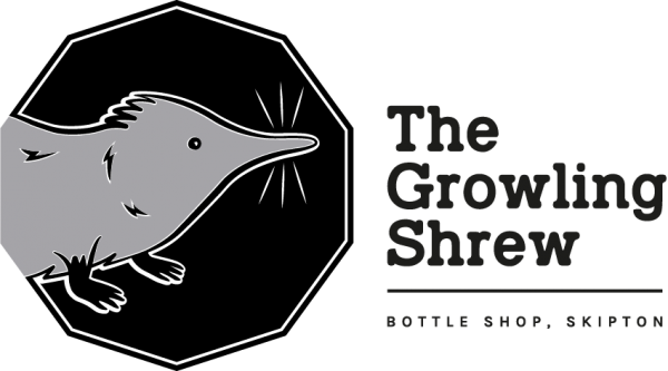 Growling-Shrew-Logo-1