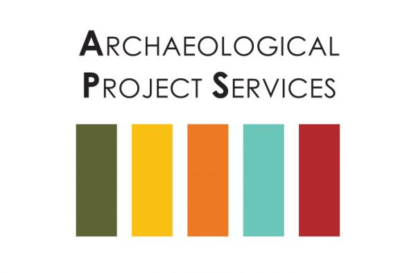 archaeological-project-services-lincolnshire-logo