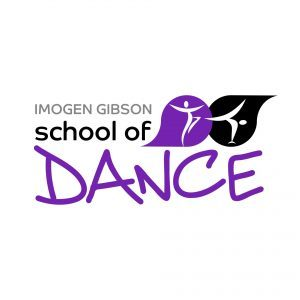 Imogen-Gibson-School-of-Dance-logo