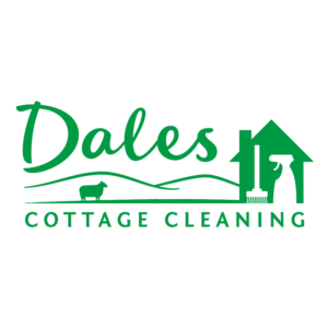 Yorkshire Dales Cottage Cleaning Company logo