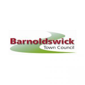 Barnoldswick Town Council