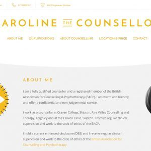 caroline-the-counsellor