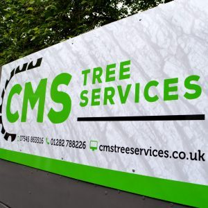 cms-tree-services-van-graphics-3
