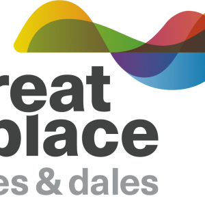 great-place-lakes-and-dales-logo-colour