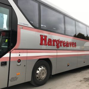 hargreaves-coaches-fleet-images-8