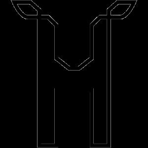 hesper H icon