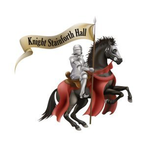 Knight Stainforth Hall