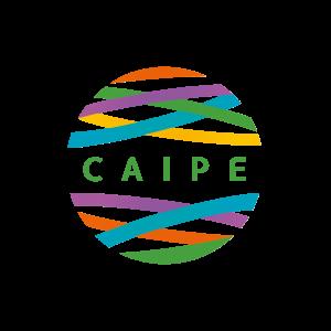 CAIPE logo