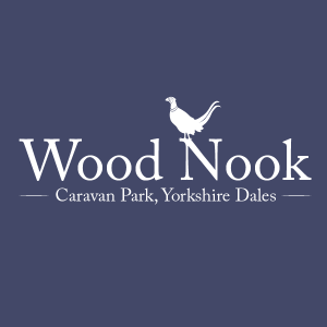 Wood Nook logo