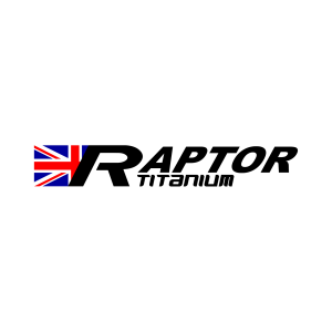 raptor-titanium-logo-black-transparent