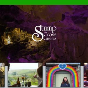 stump cross homepage 2020