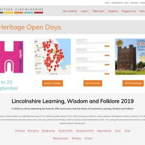 website-heritage-open-days-lincolnshire