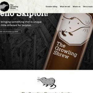 website-the-growling-shrew-2018