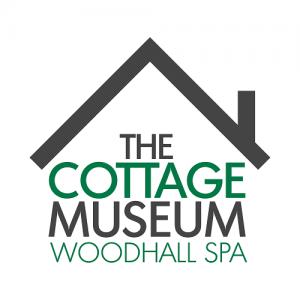Cottage Museum logo