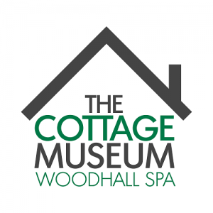 Cottage Museum logo