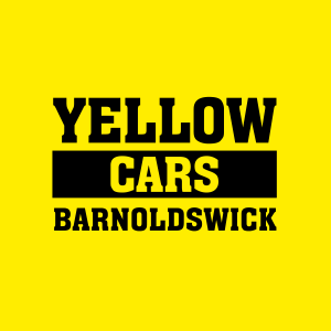 yellow-cars-logo-black-on-yellow-square-1200x1200