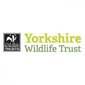 yorkshire-wildlife-trust-logo