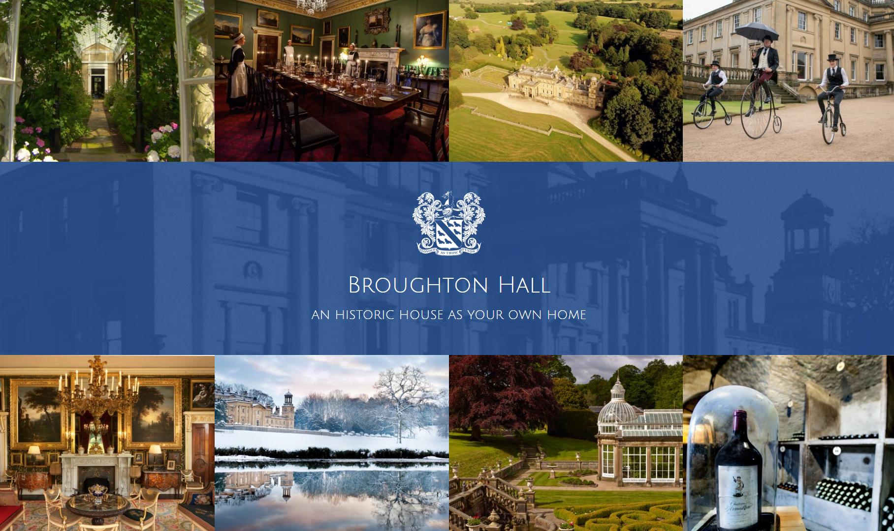 broughton-hall-the-hall-photos