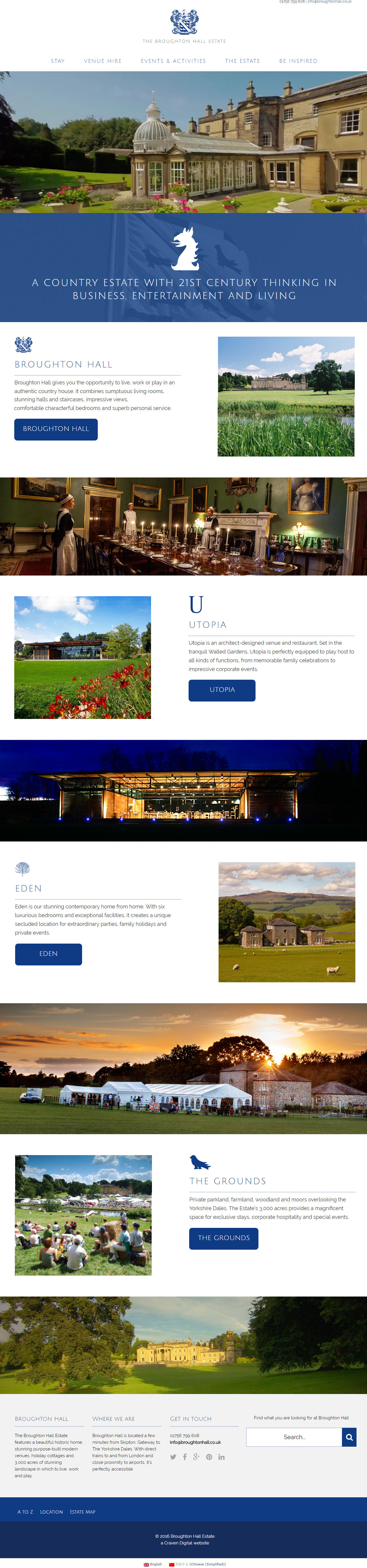 broughton-hall-website-homepage