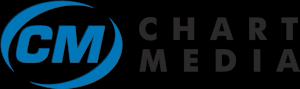 chart-media-logo