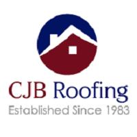 cjb-roofing-logo-1