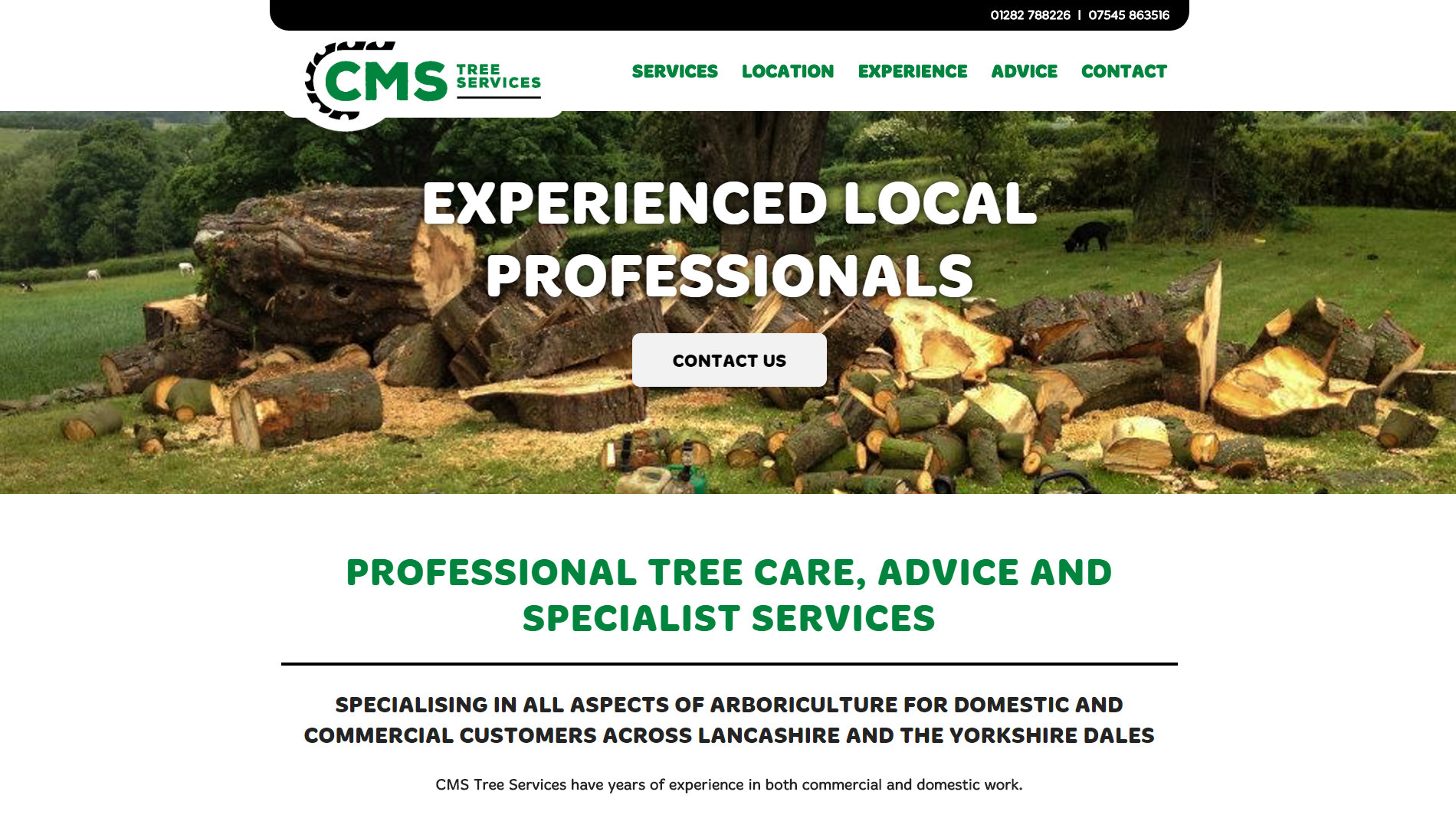 cms-tree-services-homepage