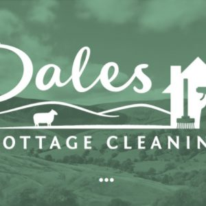 Dales Cottage Cleaning