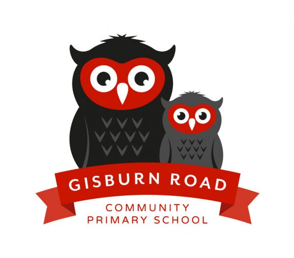 gisburn-road-school-logo