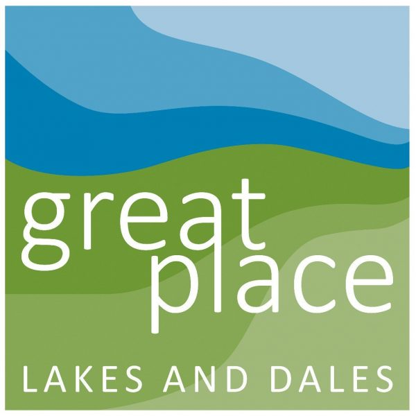 great-place-lakes-and-dales-logo