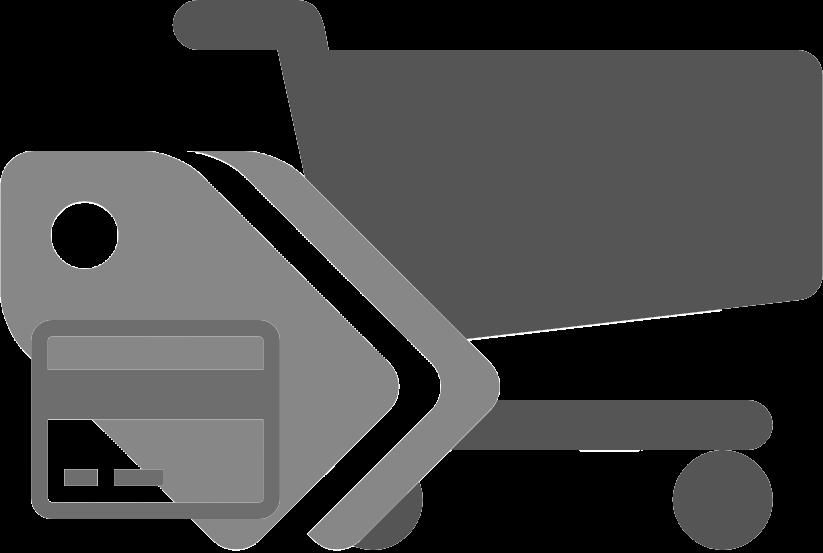 icons-ecommerce-shops