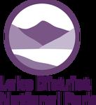lake-district-logo-07_05_092
