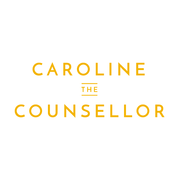 Caroline the Counsellor