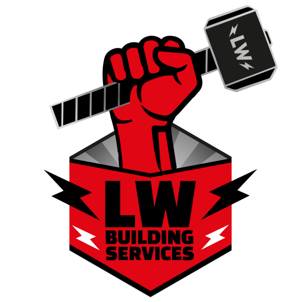 lw-building-services-logo