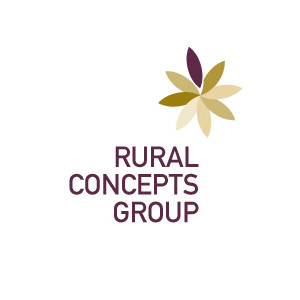 Rural Concepts Group