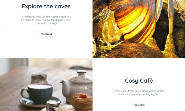 stump cross caverns homepage section 2020