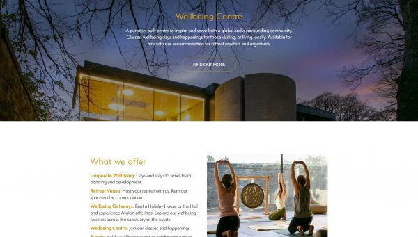 website-avalon-wellbeing-centre
