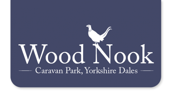 woodnook-logo
