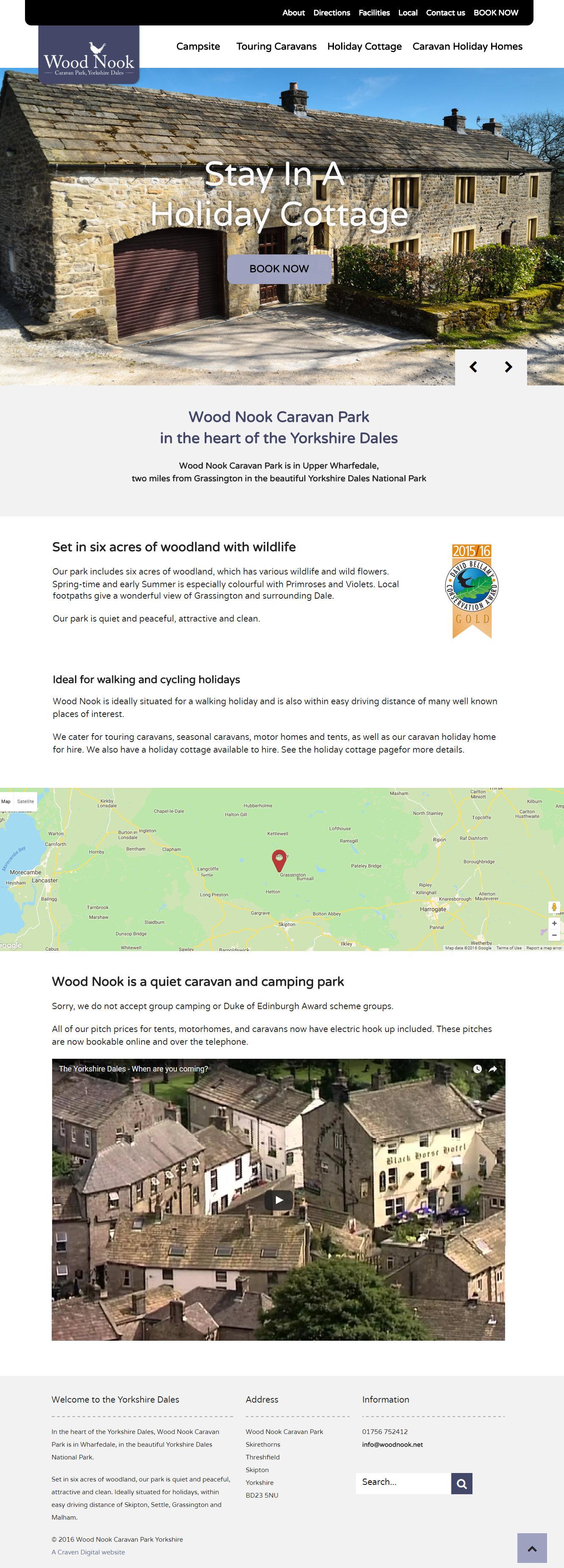 woodnook-website-homepage